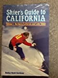 Search : 1: Skier's Guide to California: Northern California and Lake Tahoe