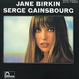 Jane Et Serge (Remastered)