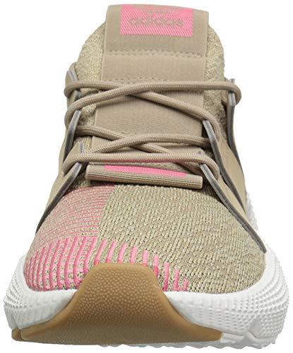 Originals Khaki Homme Trace Khaki Trace Pink adidas Chalk Prophere SwzFSd