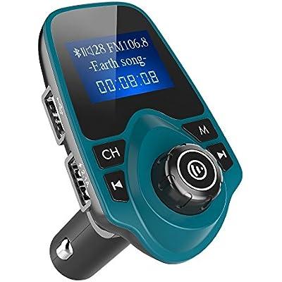 nulaxy-bluetooth-car-fm-transmitter-6