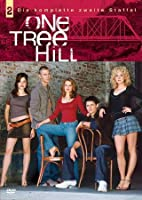 One Tree Hill - Staffel 2