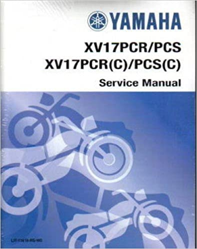 Owners manuals maintenance guides online books onfree books ebook free online lit 11616 rs w0 2003 2005 yamaha xv1700 road fandeluxe Choice Image