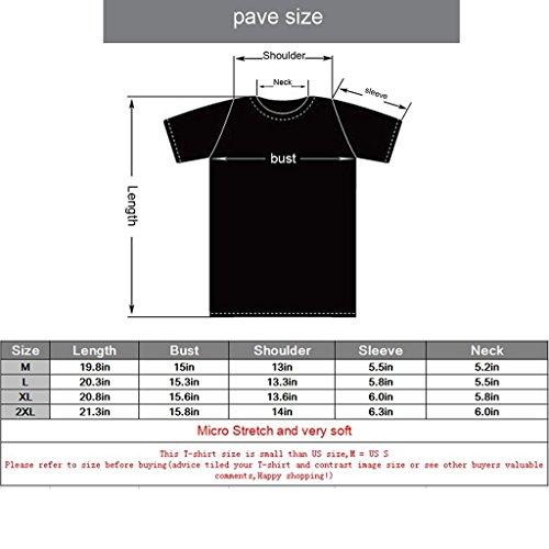 InleaderStyle Men's Gym Cotton Golden S Logo Bodybuilding Muscle Black T shirt