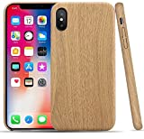 15% Off iPhone X/10 Cases, Ultra Thin Soft Shell Flexible
