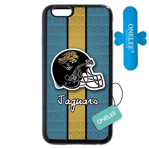 iPhone 6S Plus funda, NFL serie Onelee para iPhone 6S Plus, NFL ...