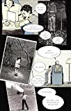 Miss Peregrine's Home For Peculiar Children (The Graphic Novel)