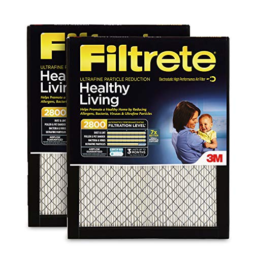 energy air furnace filters - 9