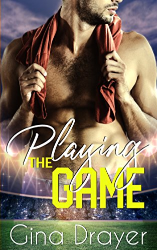 Playing the Game: Playing the Game Duet Book - The Playing Game