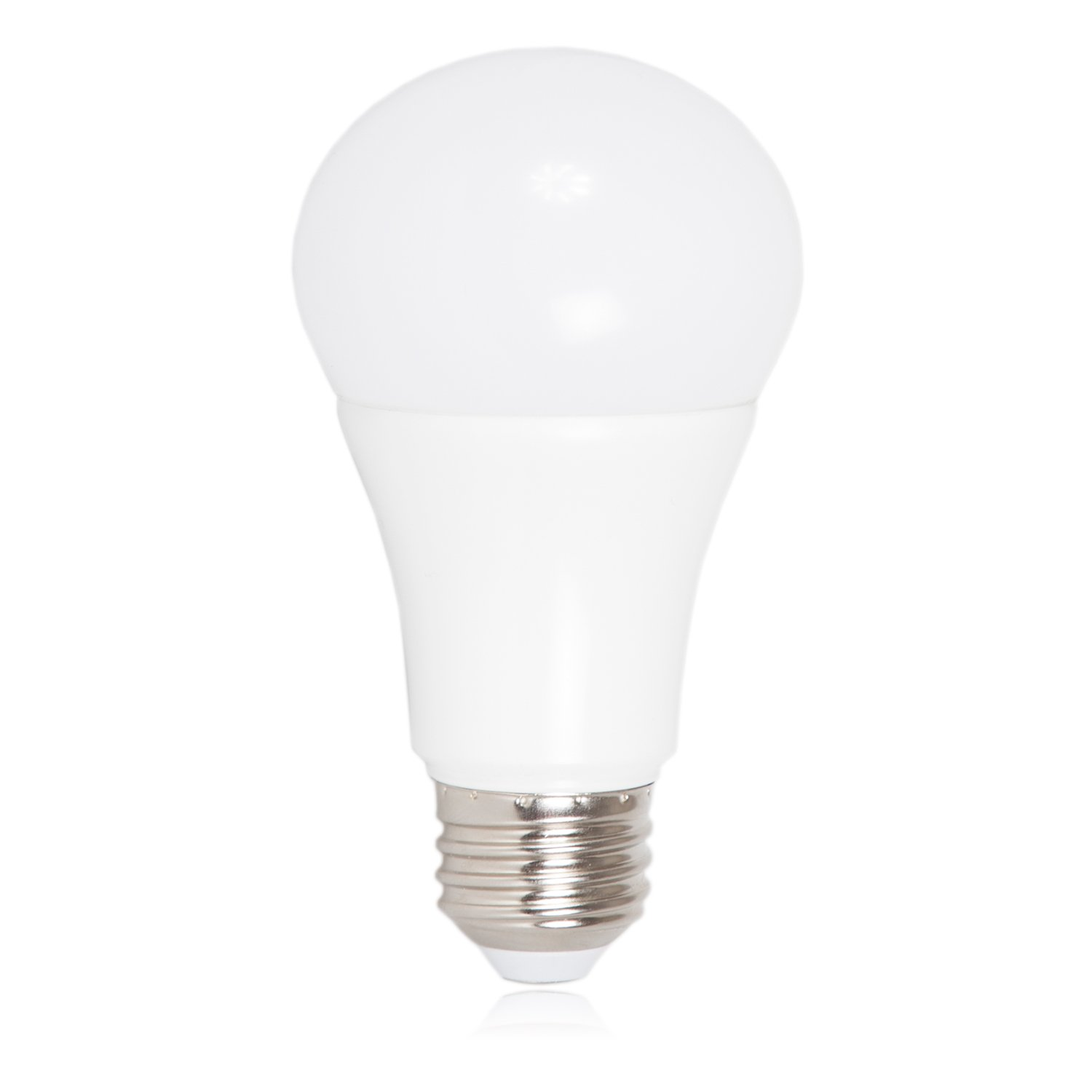 bulbs of available and light flat android smart easybulb controlled bulb range white a iphone wifi
