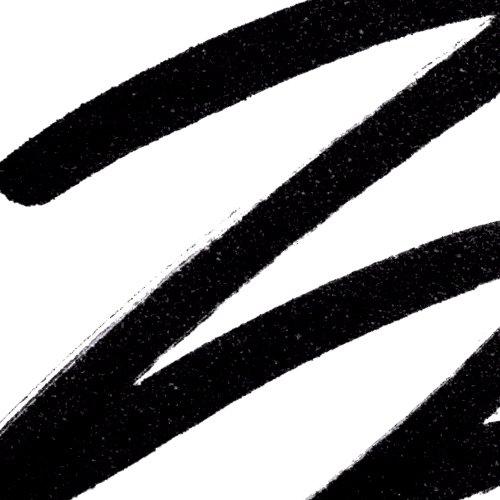 COVERGIRL Ink It! By Perfect Point Plus Waterproof Eyeliner Black Ink 230, .006 oz
