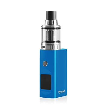 winway tymod powerful e cigarette 35w vape box mod kit 0 5ohm