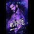 White (Black Book 3)