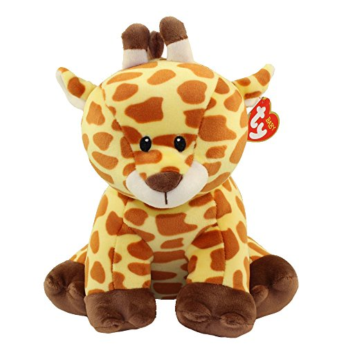 Baby Ty Gracie giraffe 13