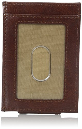 dockers-mens-mt-vernon-magnetic-card-holder-wallet