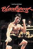 DVD : Bloodsport