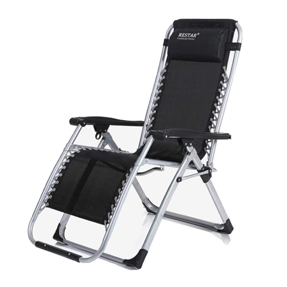 Couleur : Luxury Chaises de réception WYYY chaise de Bureau ...