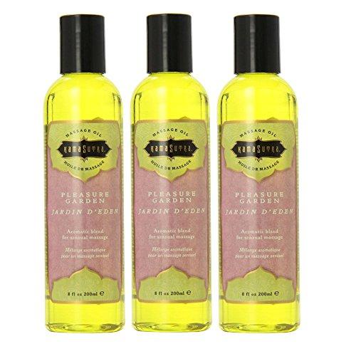 Kama-Sutra-Massage-Oil-Pleasure-Garden-3-Pack
