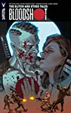 Bloodshot Volume 6: The Glitch and Other Tales (Bloodshot Tp (Vu))