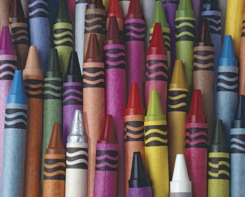1000 colors puzzles - 8
