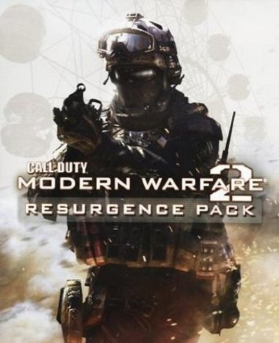 call-of-duty-modern-warfare-2-resurgence-pack-online-game-code