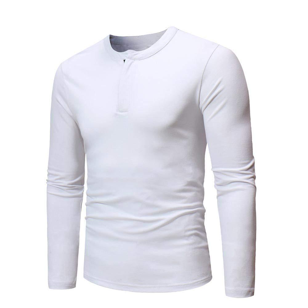 Btriddis Camisetas en línea, Camiseta Sudaderas con Capucha para Hombre de los Hombres Sudaderas para Hombre del chándal de los Hombres Mejores Chaquetas ...