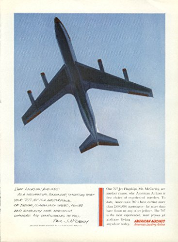 as-a-mechanical-engineer-i-must-say-american-airlines-707-ad-1960