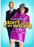 Buy Tyler Perry