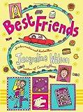Best Friends, Jacqueline Wilson, 1596432780