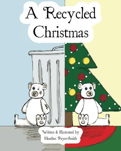 Download A Recycled Christmas pdf epub