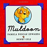 Muldoon, Pamela Duncan Edwards, 0786803606