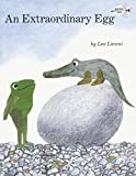 img - for An Extraordinary Egg book / textbook / text book