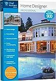 Chief Architect Home Designer Pro 9.0