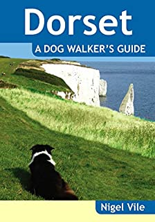 Somerset: A Dog Walker's Guide (Dog Walks): Amazon co uk
