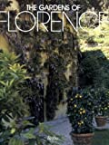 Gardens of Florence, Mary J. Pool, 0847814882