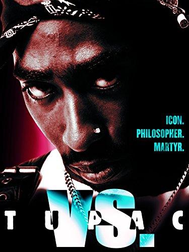 Tupac Vs.