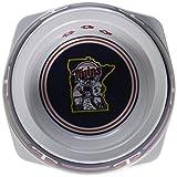 Sporty K9 MLB Minnesota Twins Pet Bowl, Small