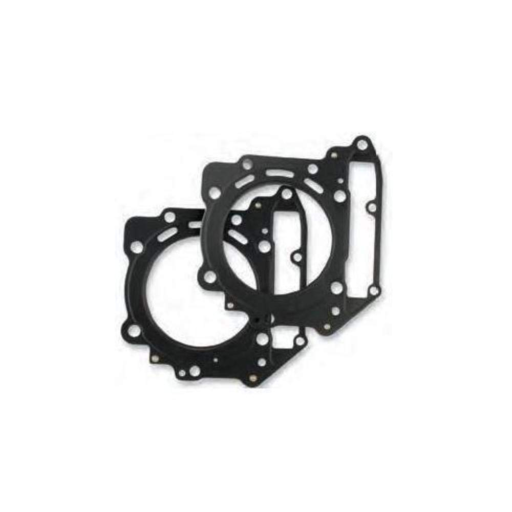 Cometic C8433 High-Performance Gasket Kit