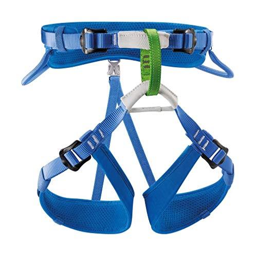 Kids Climbing Harness - 2