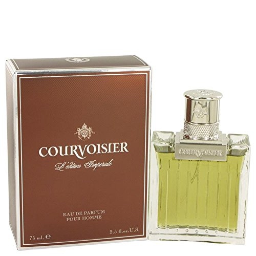 courvoisier-leedition-imperiale-by-courvoisier-eau-de-parfum-spray-25-oz-for-men