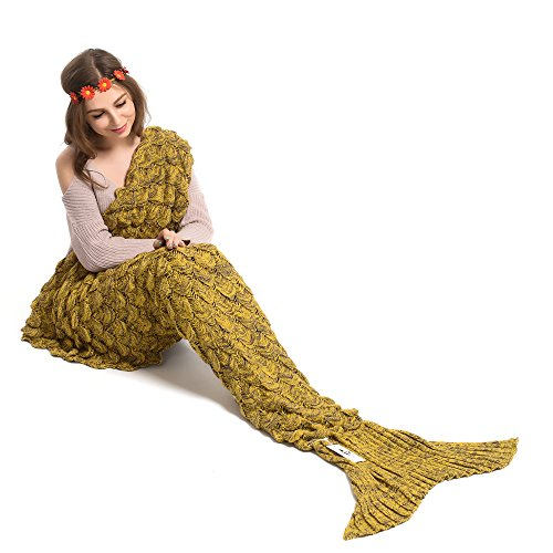 kpblis-latest-handmade-soft-material-mermaid-tail-shape-blanket-with-scales-pattern-mermaid-blanket-
