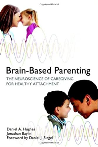 Neglecting Neuroscience Has Criminal >> Brain Based Parenting The Neuroscience Of Caregiving For Healthy