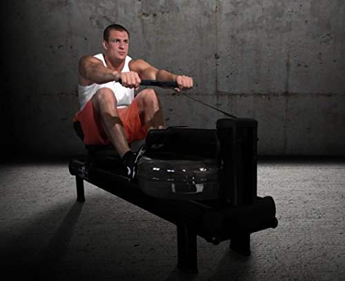 WaterRower GRONK M1 Hi Rise LIMITED EDITION