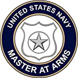 us navy master at arms - US Navy Master At Arms 3.8