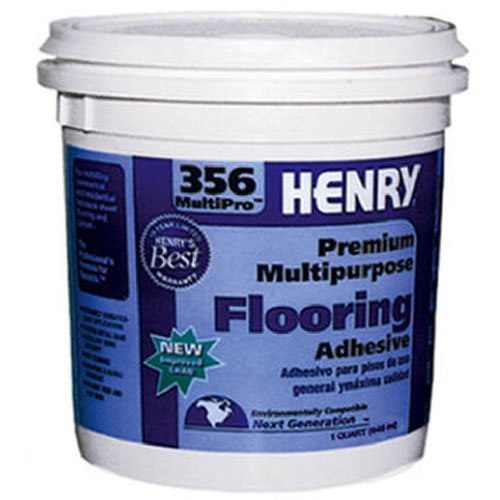 Top Flooring Adhesives & Mortars