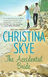 The Accidental Bride (Summer Island Book 1)
