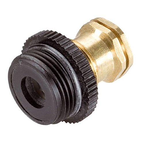 Gardena 2760-20 Entwässerungsventil Sprinkler System 3/4