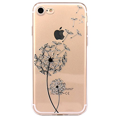 Top 10 dandelion iphone 7 case for 2019