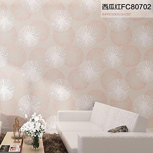 fresh-garden-green-wallpaper-living-room-bedroom-walls-a-warm-non-woven-wallpaperb