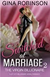 The Virgin Billionaire (Switched at Marriage) (Volume 2)