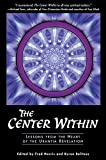 The Center Within, Fred Harris and Byron Belitsos, 157983003X